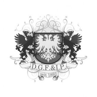 alterdesign_heraldry_emblem_RTIM